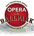 Sfoperaintheballpark