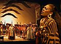 Aida-seattle