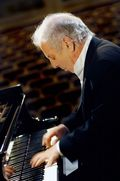 Barenboim_copyright_monikarittershaus