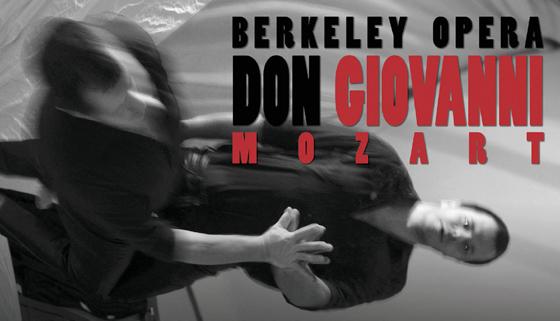 Berkeleyoperagiovanni