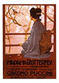 Madama-butterfly-poster