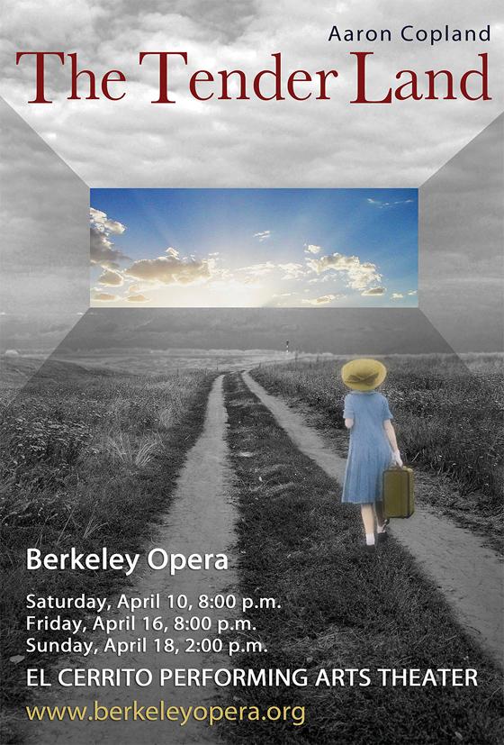 Tenderland-berkeley
