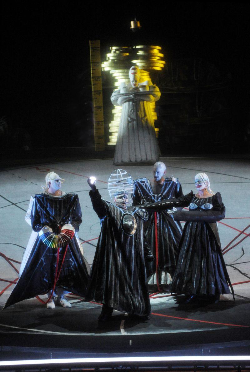 Rheingold-la-opera