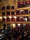 Opernhaus-zuerich