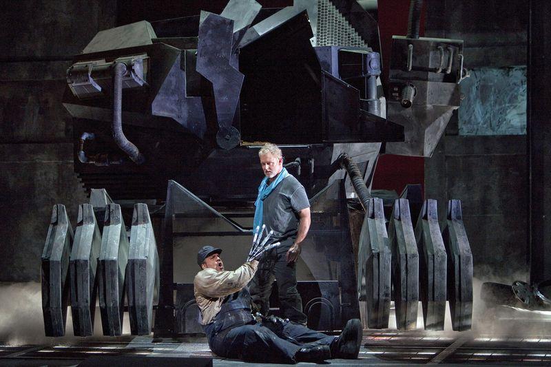 Siegfried-act2-fafner