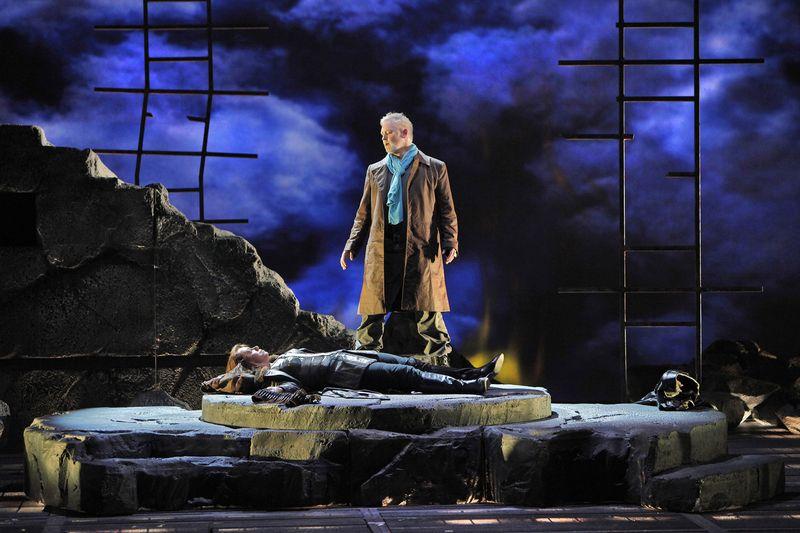 Siegfried-act-3-scene-3