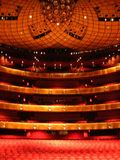 David-koch-theater
