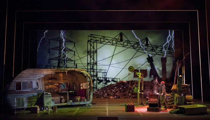 Siegfried-act1-scene1