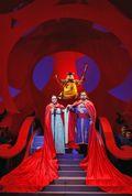 Turandot-sf-opera-actiii