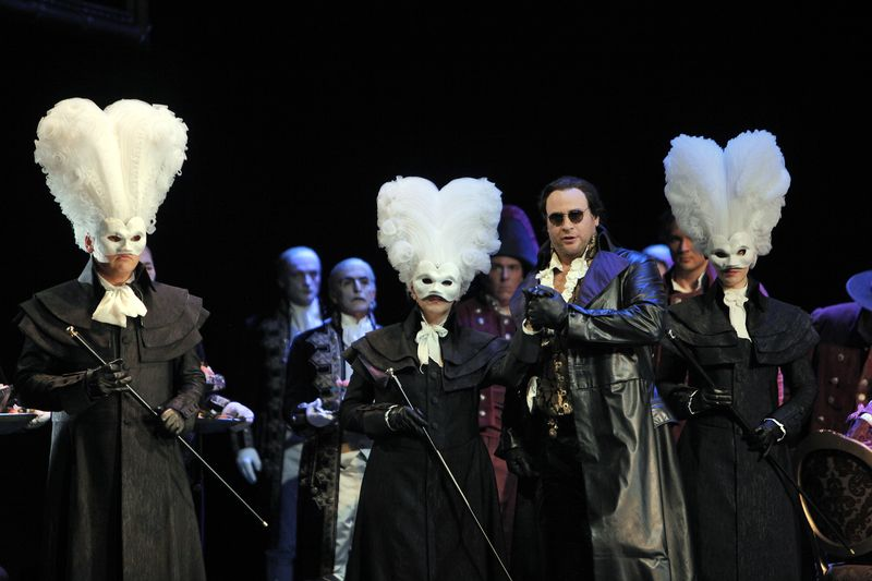 Don-giovanni-sfopera-masks