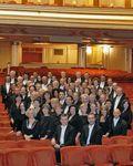 A--San-Francisco-Opera-Orchestra