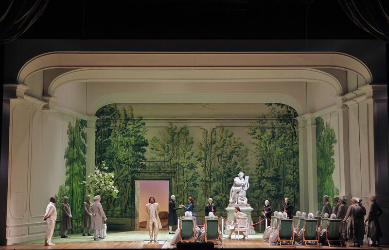 Xerxes-Act-I-Scene-1