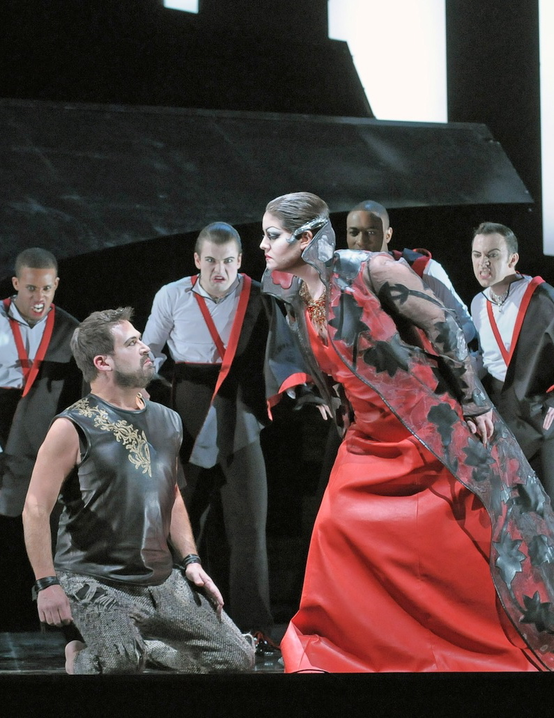 Rinaldo-lyric-opera