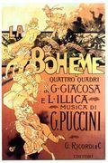 La-boheme-poster