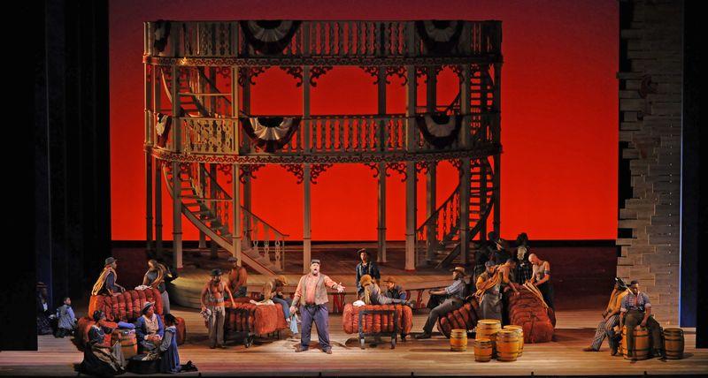 Show-Boat-Chicago-Lyric-Morris-Robinson