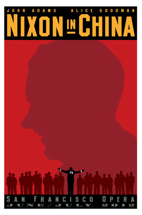 Nixon-in-China-Poster-SFOpera