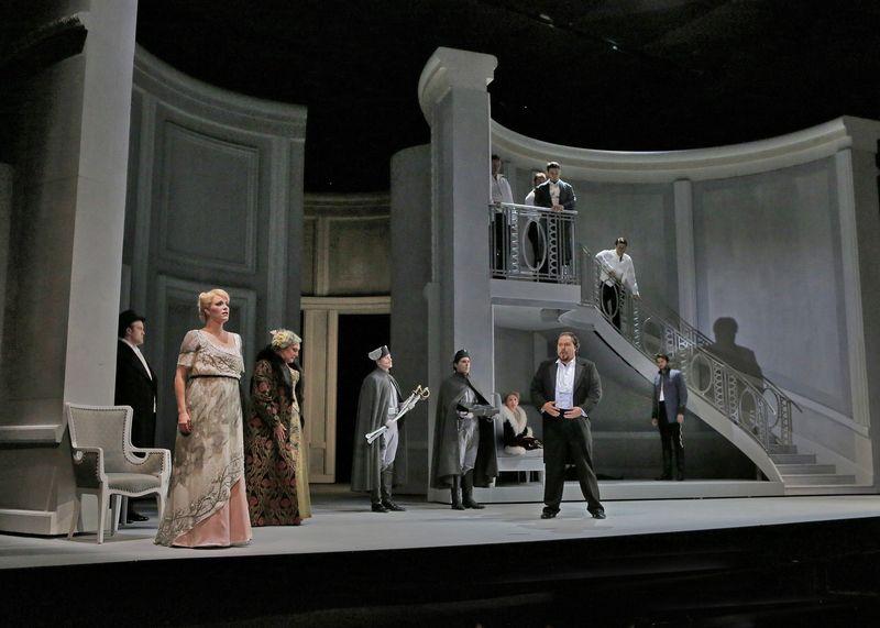 Santa-fe-opera-arabella