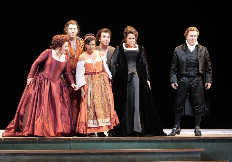 Don-giovanni-la-opera-2012