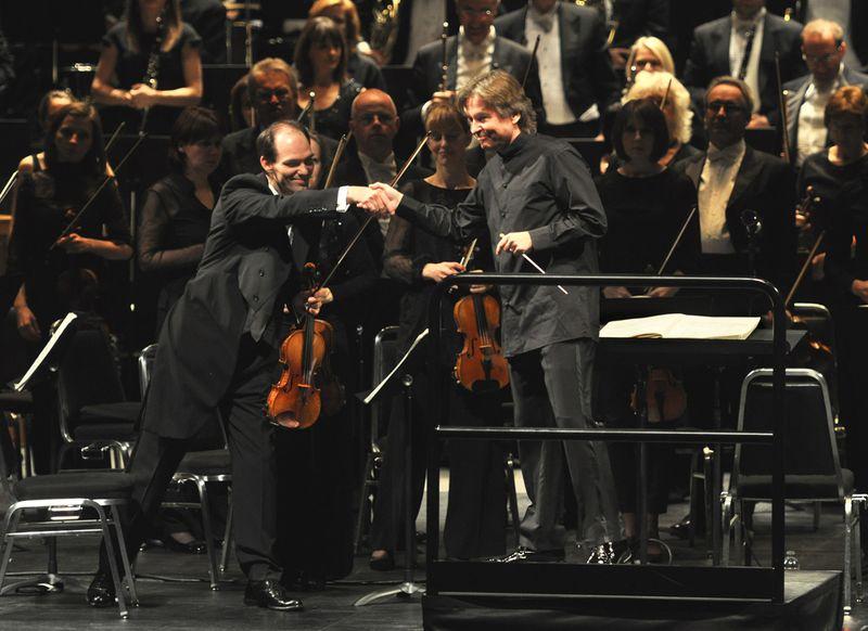 Philharmonia-orchestra-peg-skorpinski