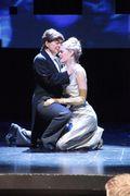 West-edge-opera-poppea-2013-2
