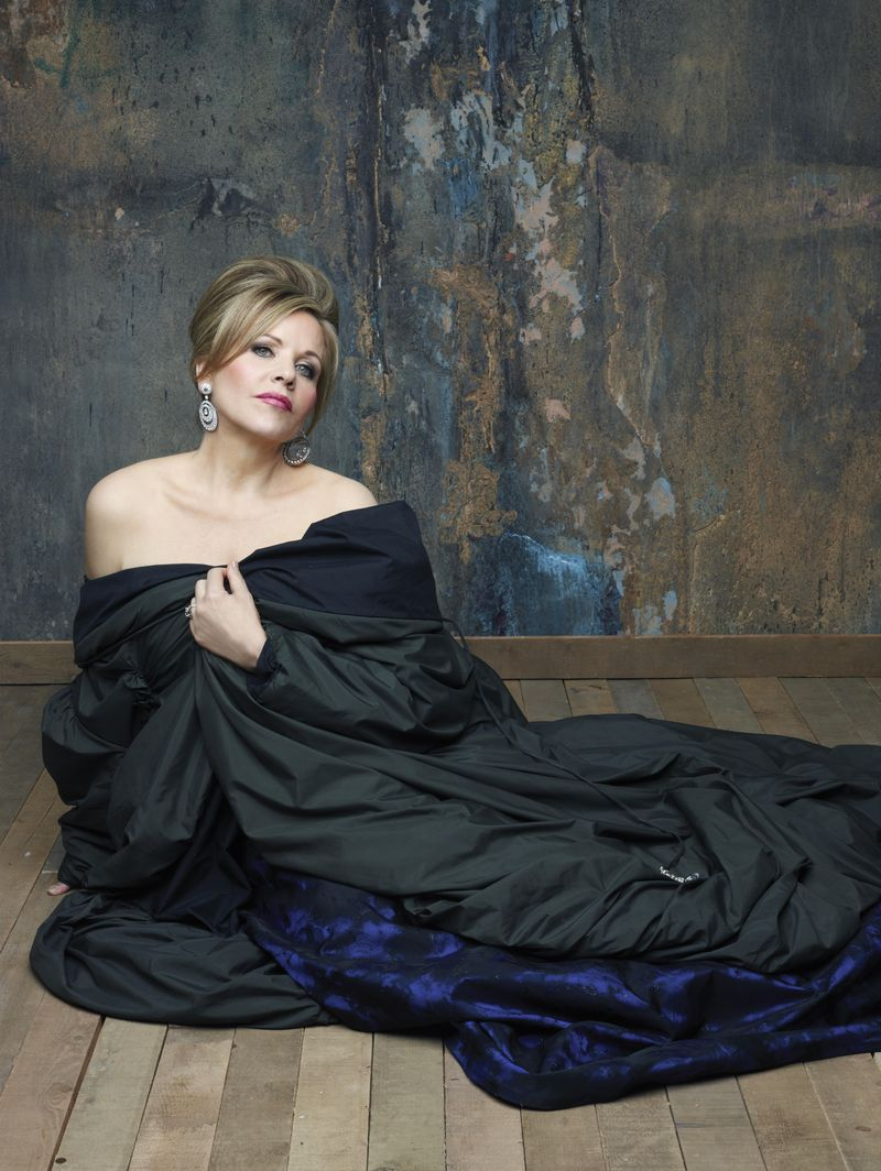 Renee-fleming-2012-decca-andrew-eccles