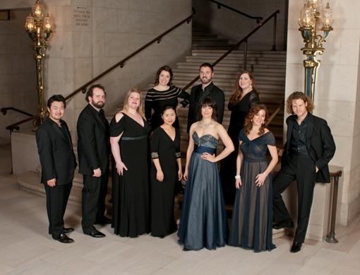 2013-Adler-group-photo