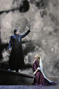 Sf-opera-hollaender-act-3-2013
