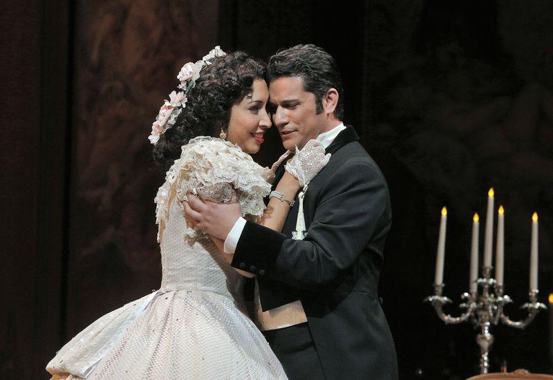 Sf-opera-traviata-cabelle-2014