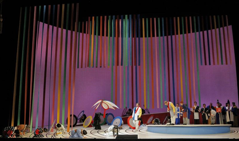 Sf-opera-butterfly-acti-2014