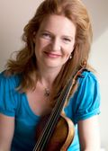 Rachel_Podger_violin_credit_Jared_Sacks