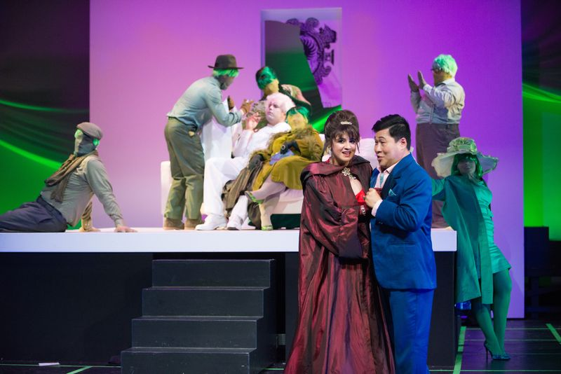 Don Pasquale 5