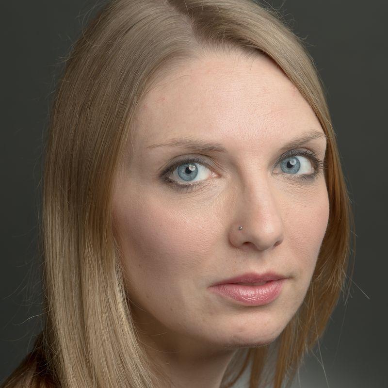 Rebecca-myers-hoke
