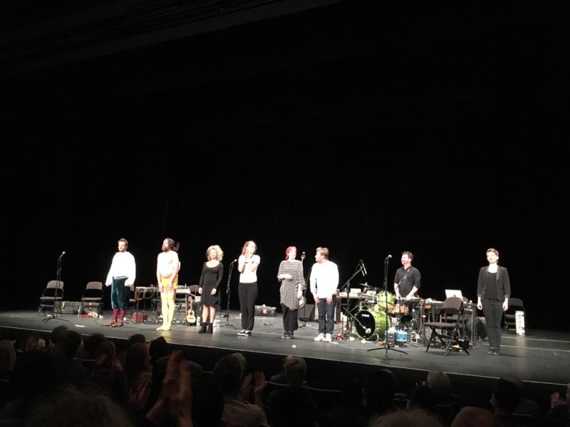 12th-night-filter-theatre-2017