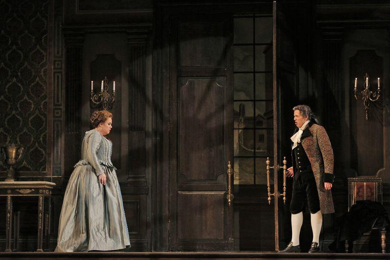 Sf-opera-ballo-actiii-scene1-2014