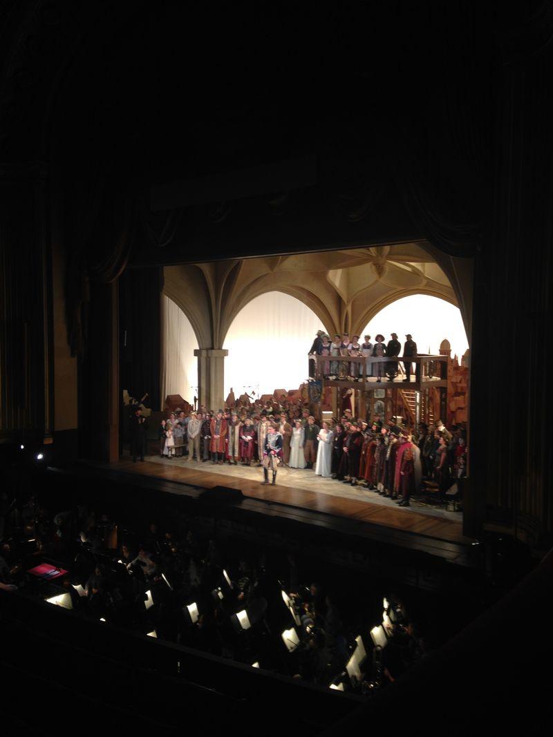 Meistersinger-rehearsal-sfo