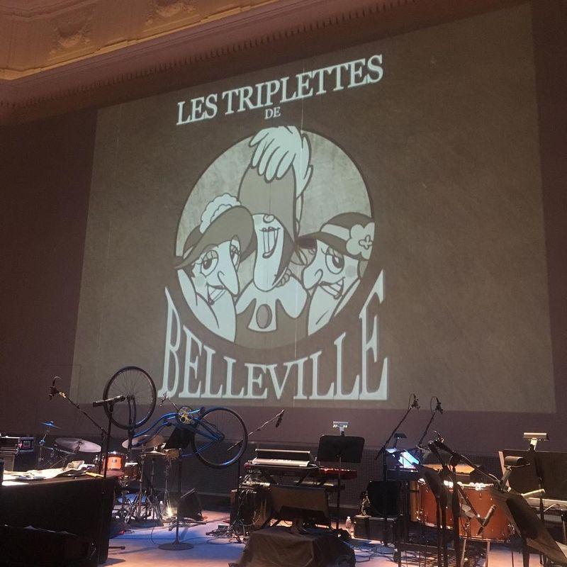 Triplettes-de-belleville-2016