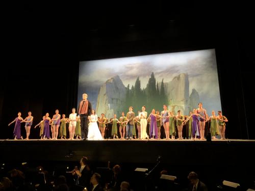 La-opera-orpheus-2018