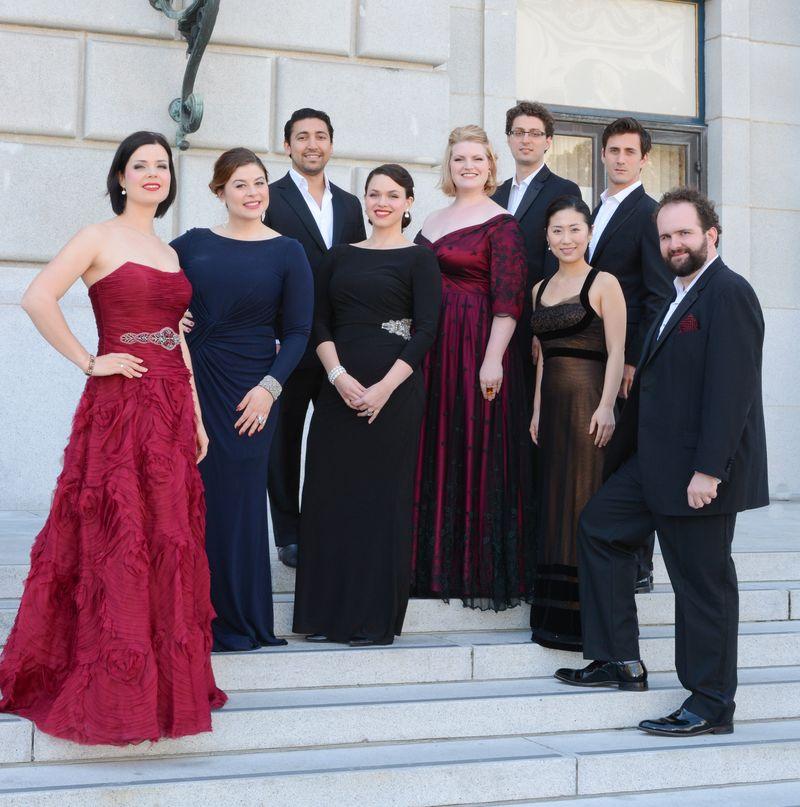 Adler_Fellows_Opera_Steps