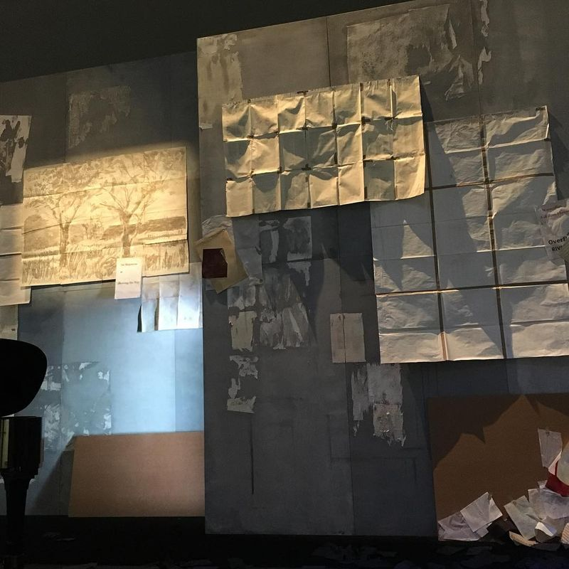 Kentridge-winterreise-sf-2016