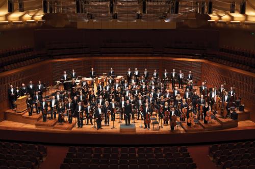 SF-Symphony-4x6