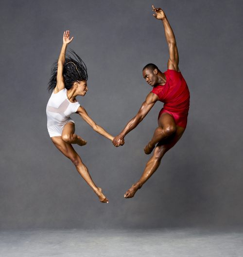 Cal-performances-alvin-ailey-american-dance-theater-2-andrew-eccles