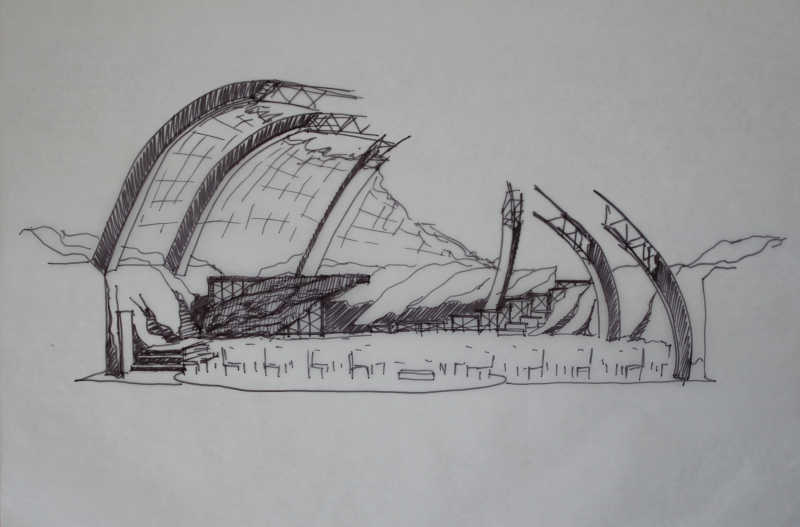 Boris-ScenicPreliminarySketch