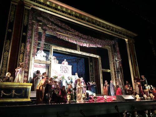 Clemenza-di-tito-la-opera-2019
