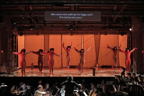 Weo-orfeo-dancers-2019
