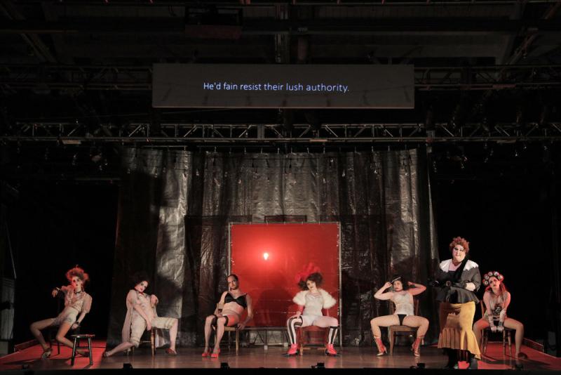 Weo-threepenny-stage-2019