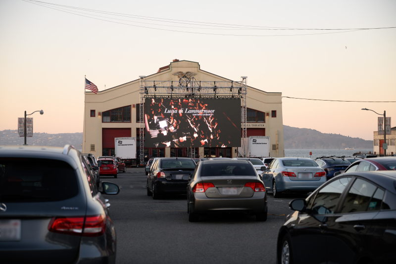 Lucia-drive-in-2020
