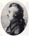 Mozart1789